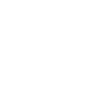 Domaine Alice Hartmann Logo - White