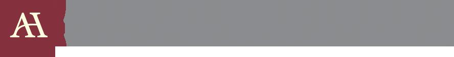 Domaine Alice Hartmann Logo